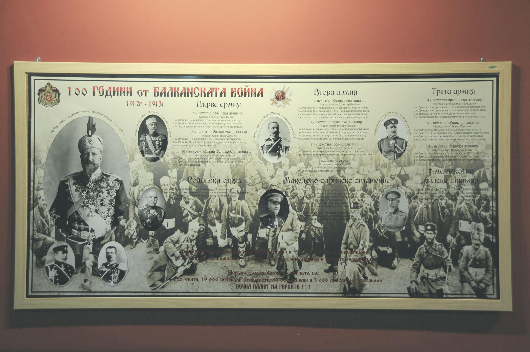 100-godini-ot-balkanskata-vojna-1