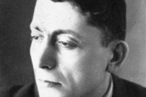 Бочо Донев