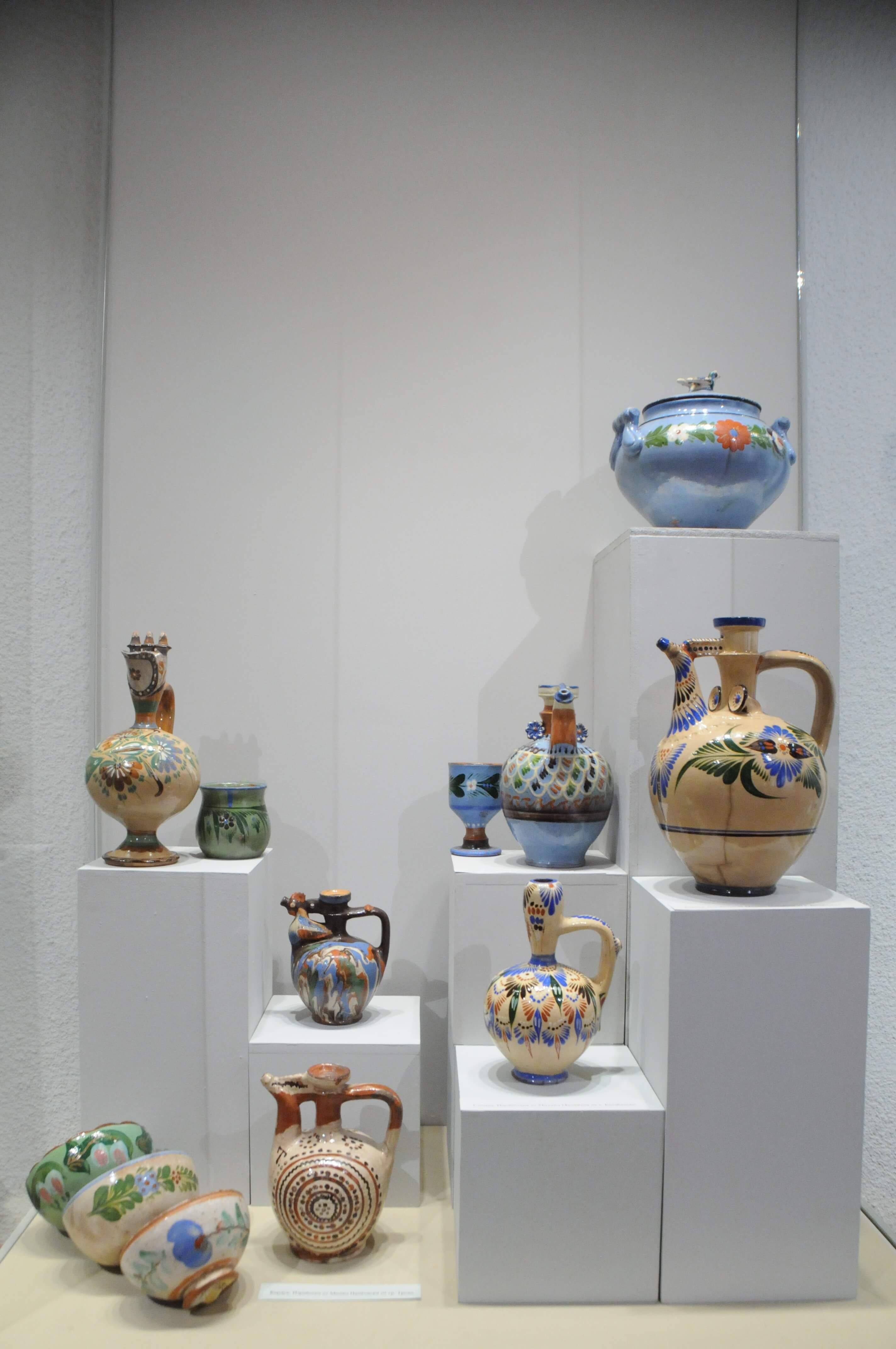 bogatstvoto-na-troyanskata-keramika (10)