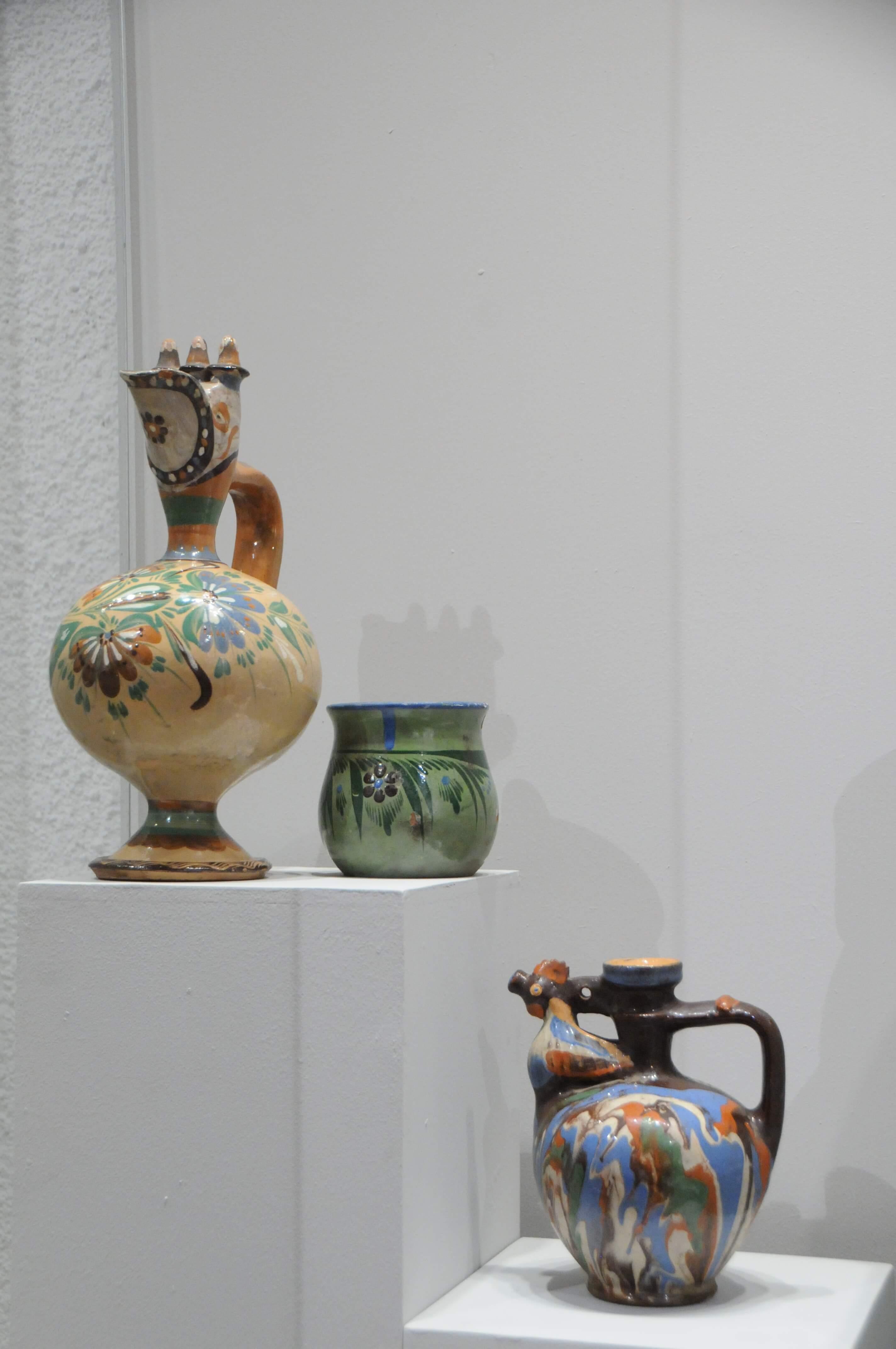bogatstvoto-na-troyanskata-keramika (12)