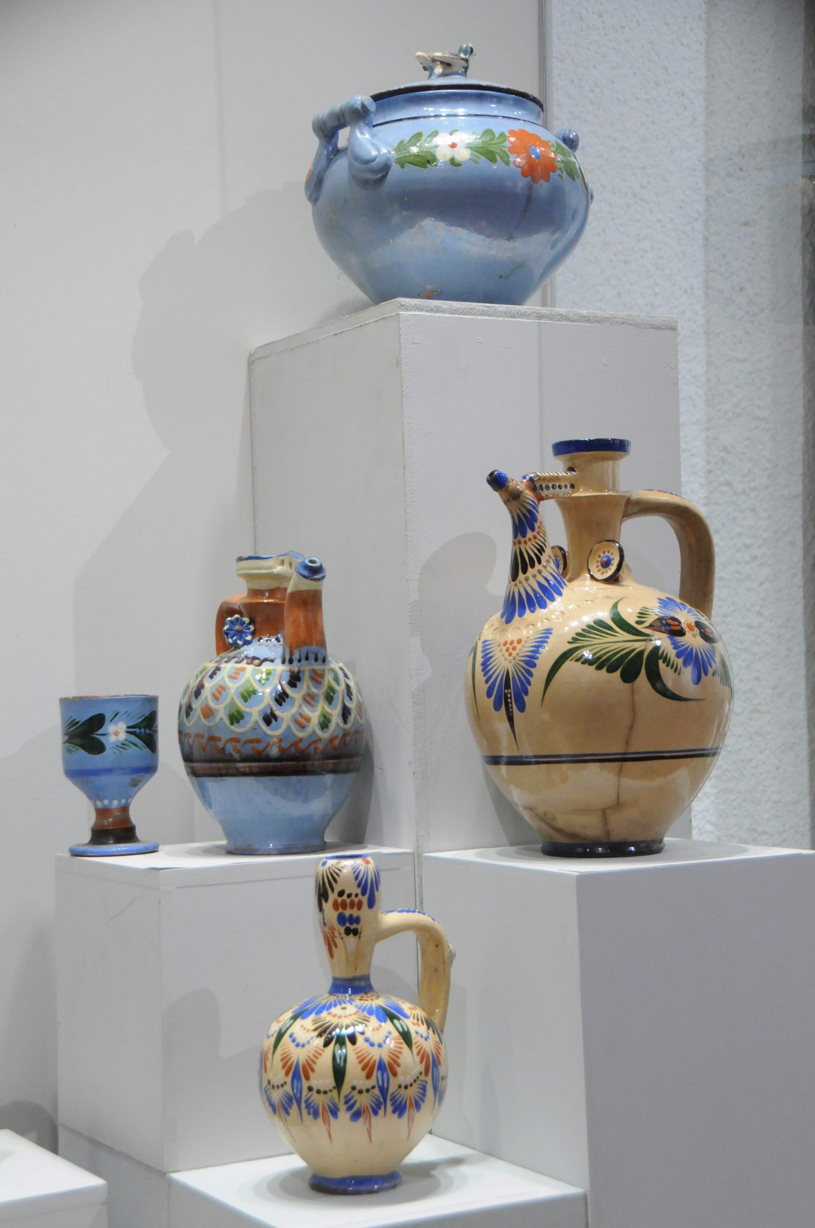 bogatstvoto-na-troyanskata-keramika (13)