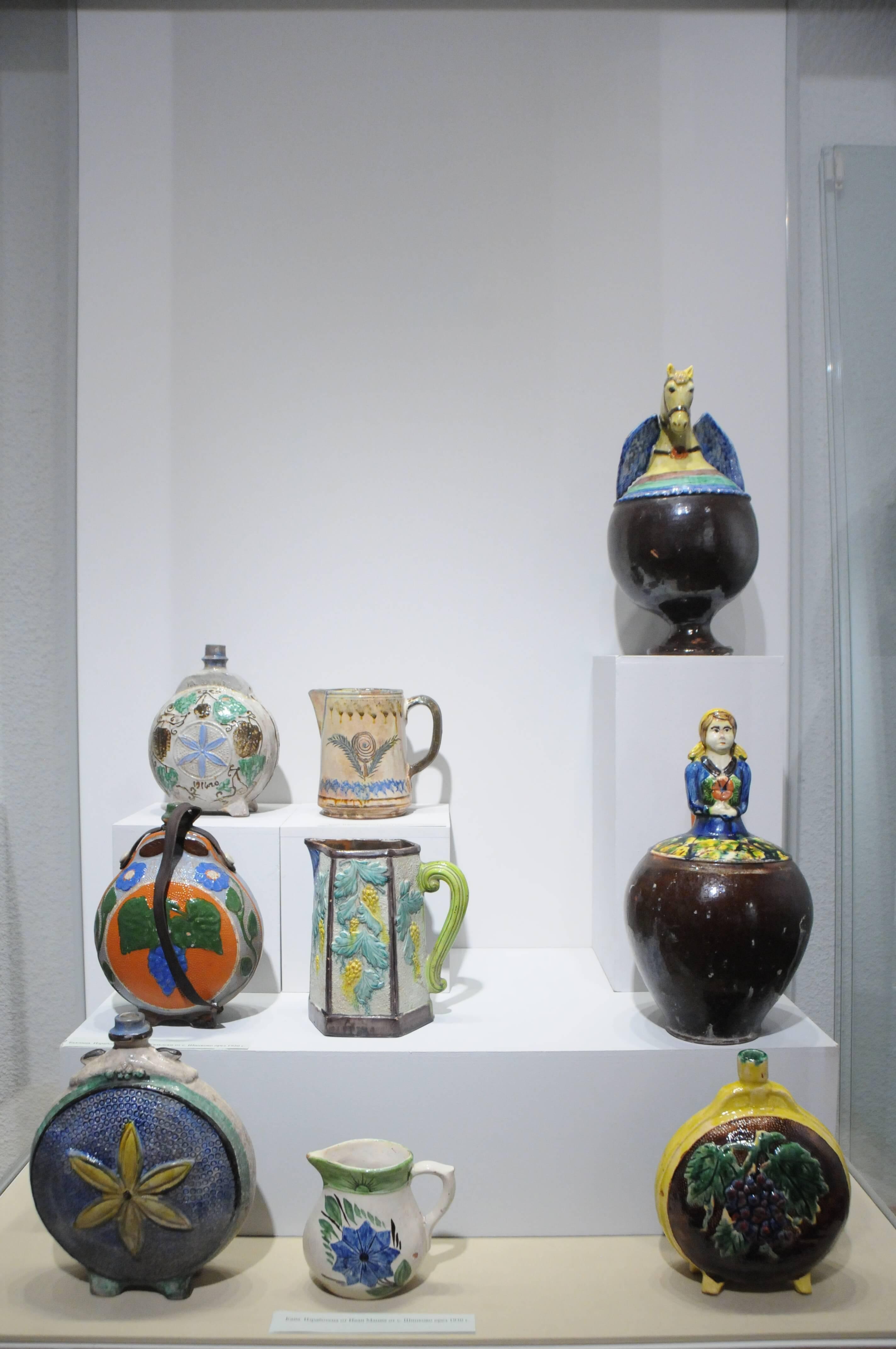 bogatstvoto-na-troyanskata-keramika (14)