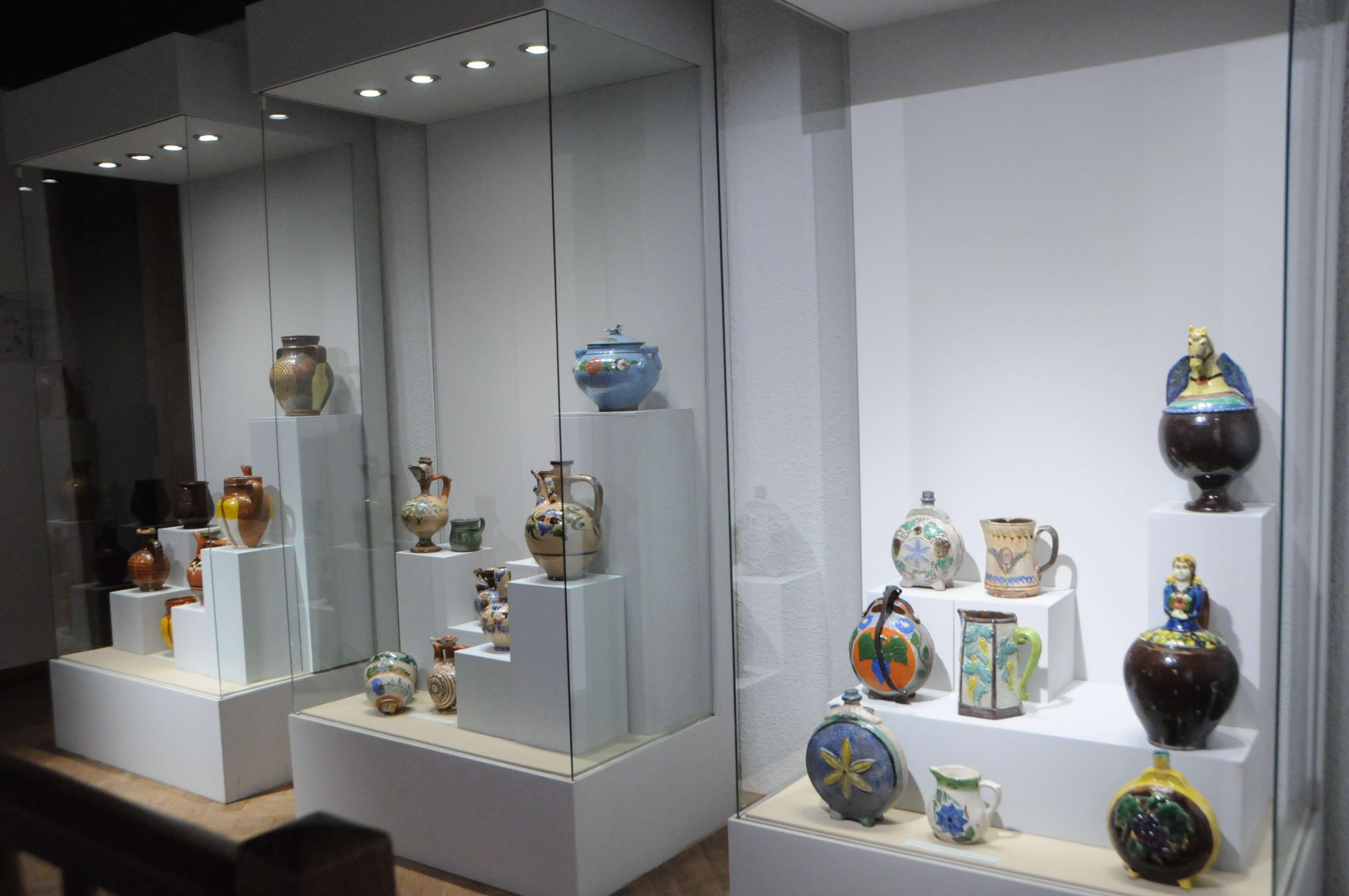 bogatstvoto-na-troyanskata-keramika (16)