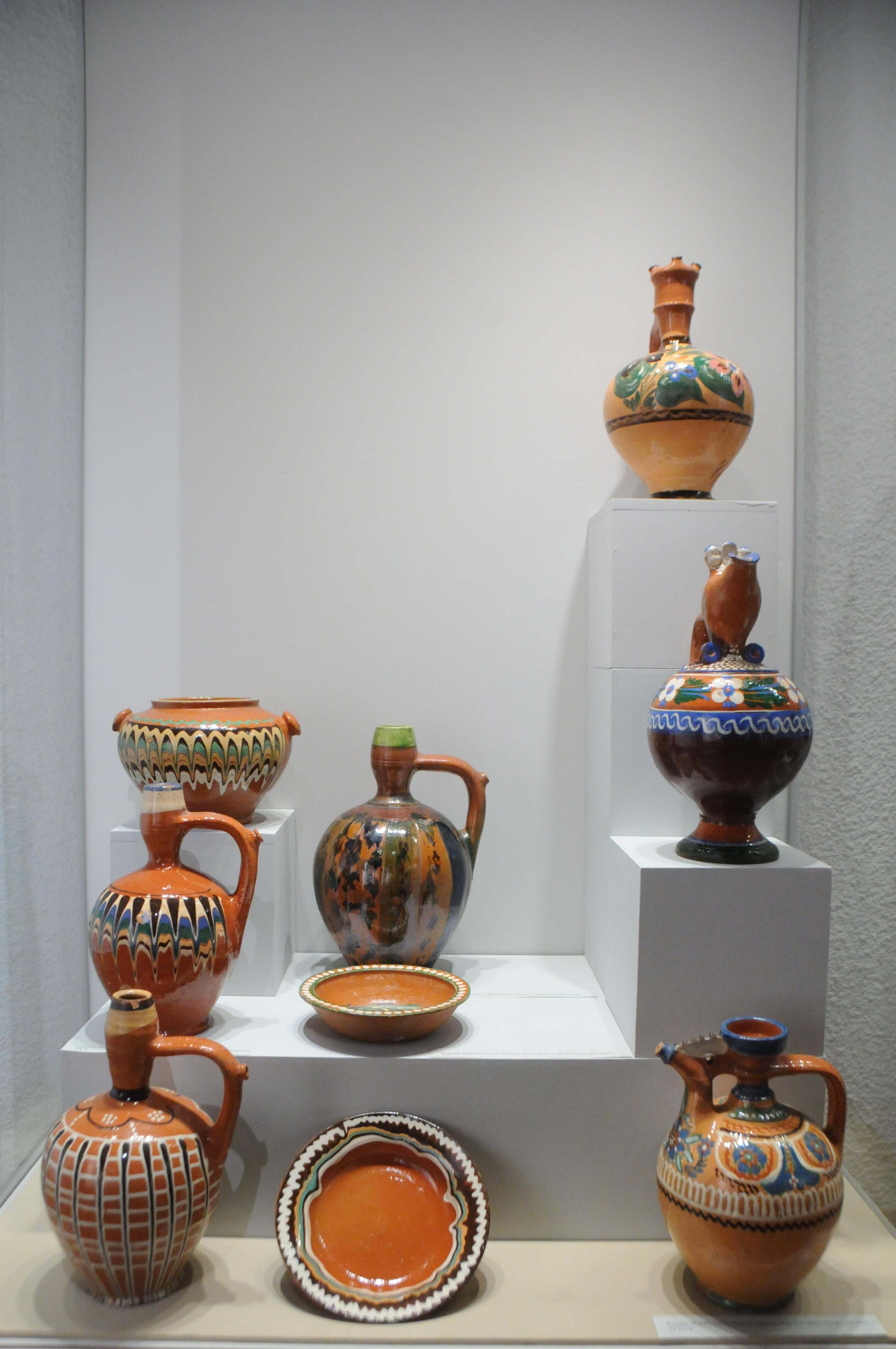 bogatstvoto-na-troyanskata-keramika (17)