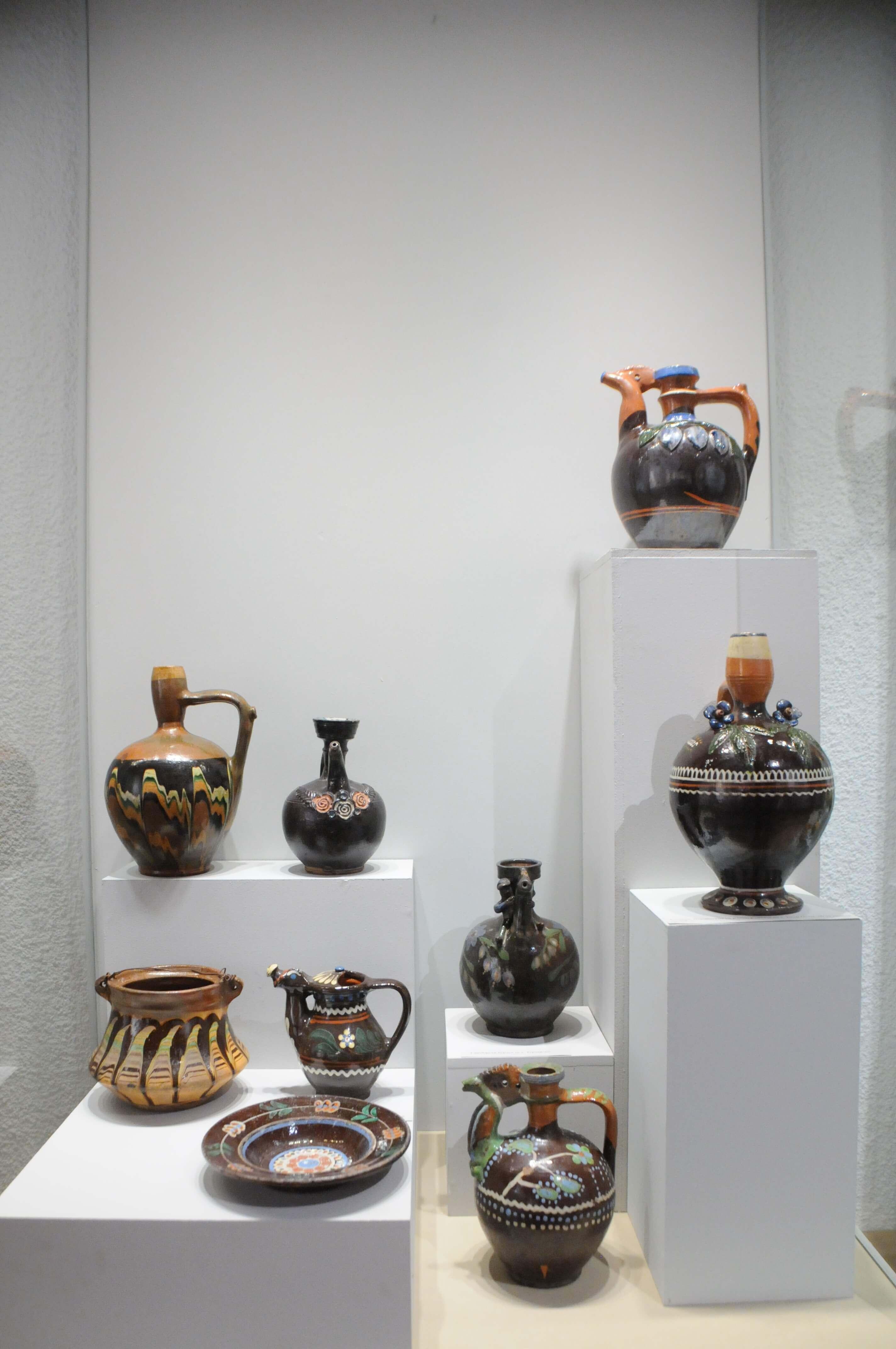 bogatstvoto-na-troyanskata-keramika (18)