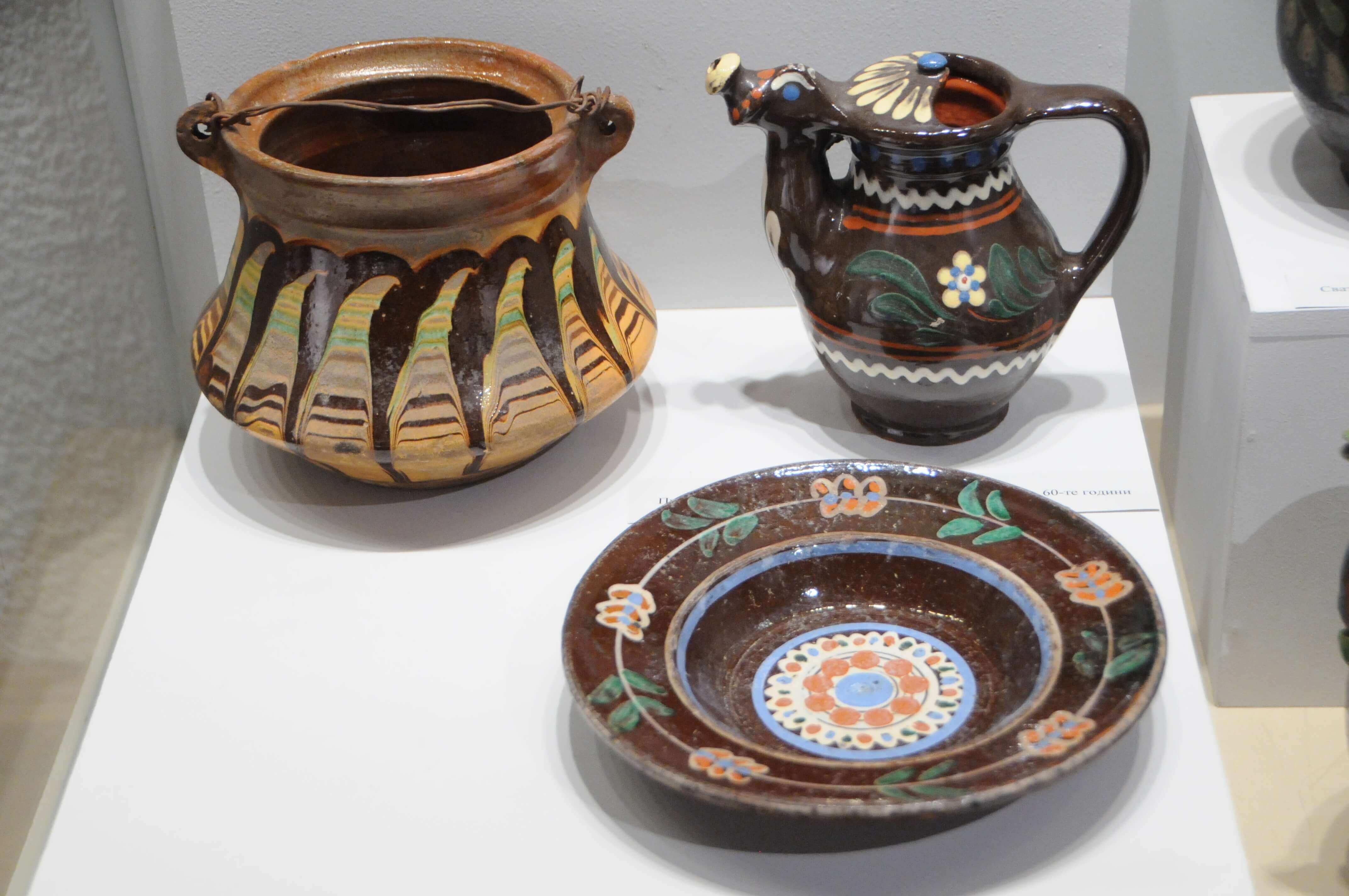 bogatstvoto-na-troyanskata-keramika (19)