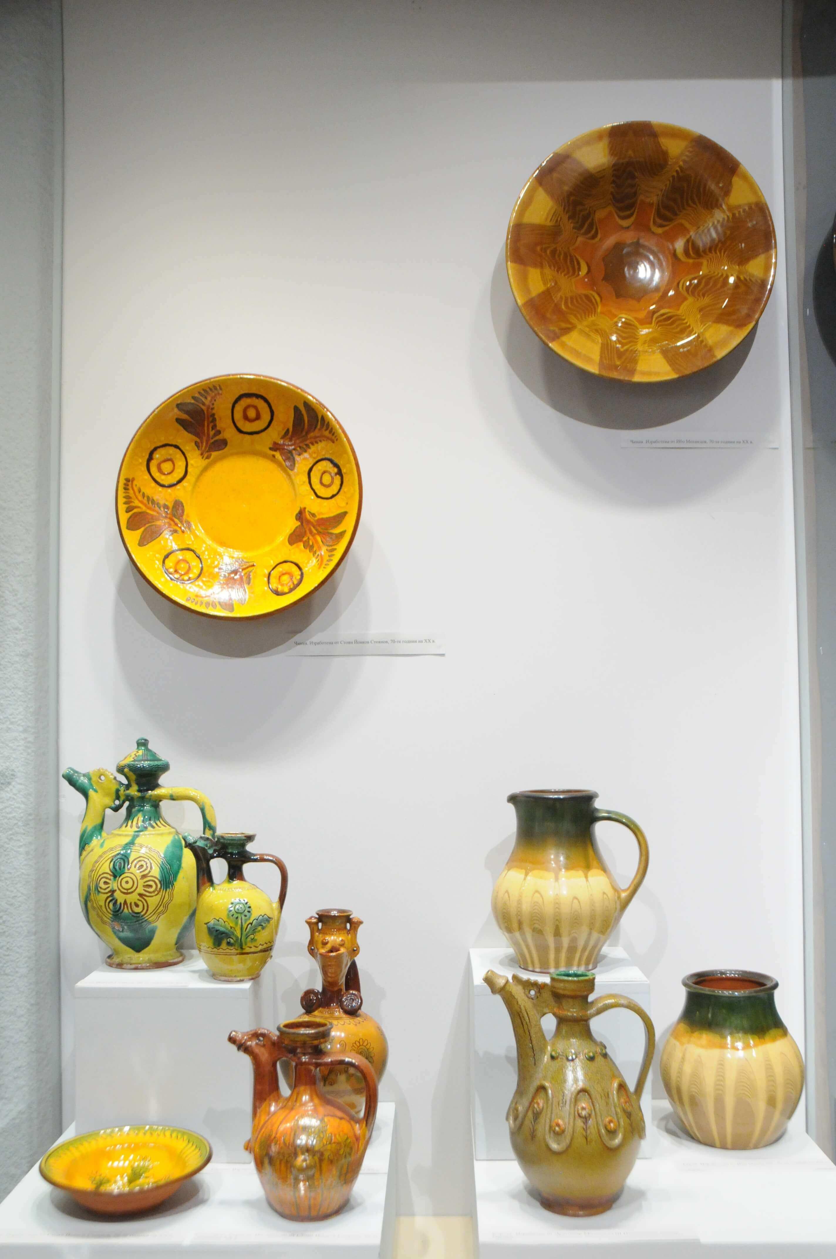 bogatstvoto-na-troyanskata-keramika (20)