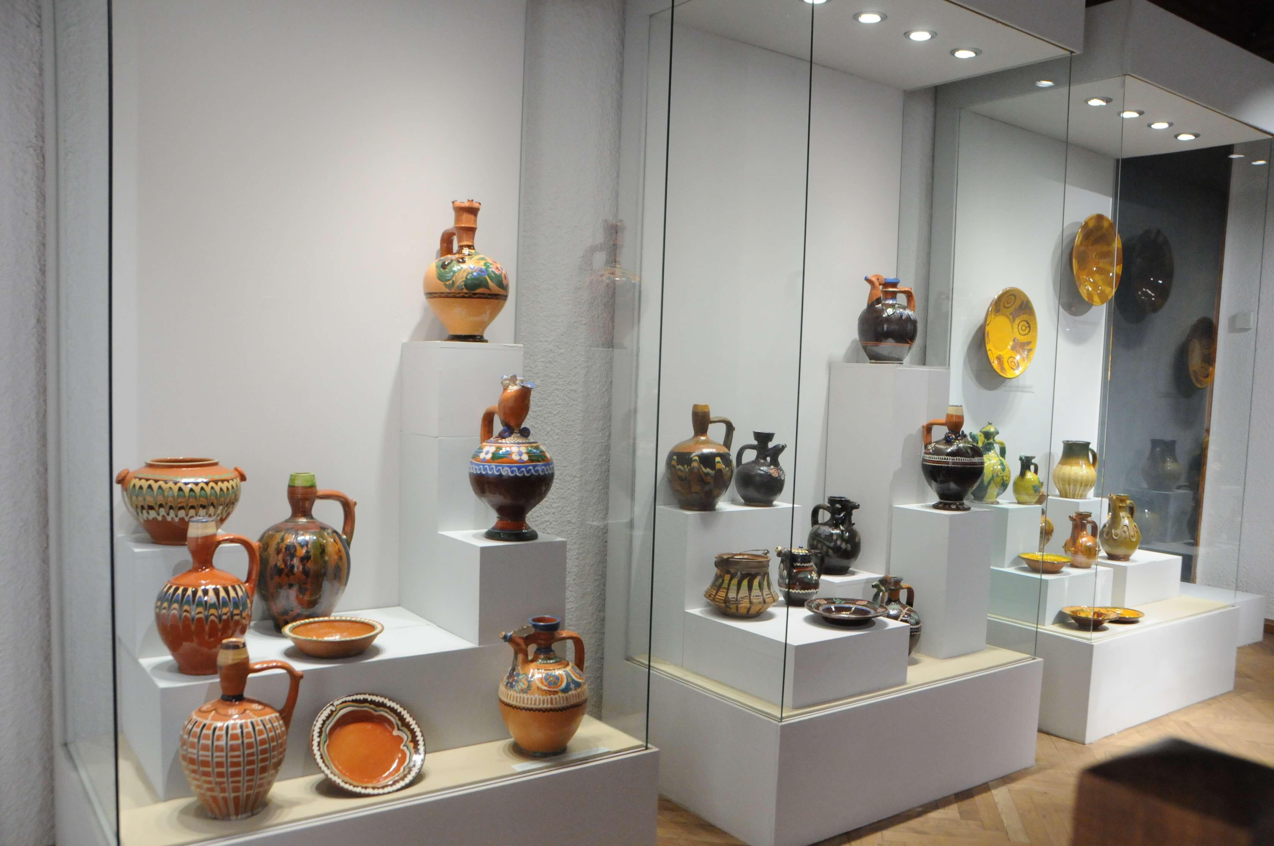 bogatstvoto-na-troyanskata-keramika (21)