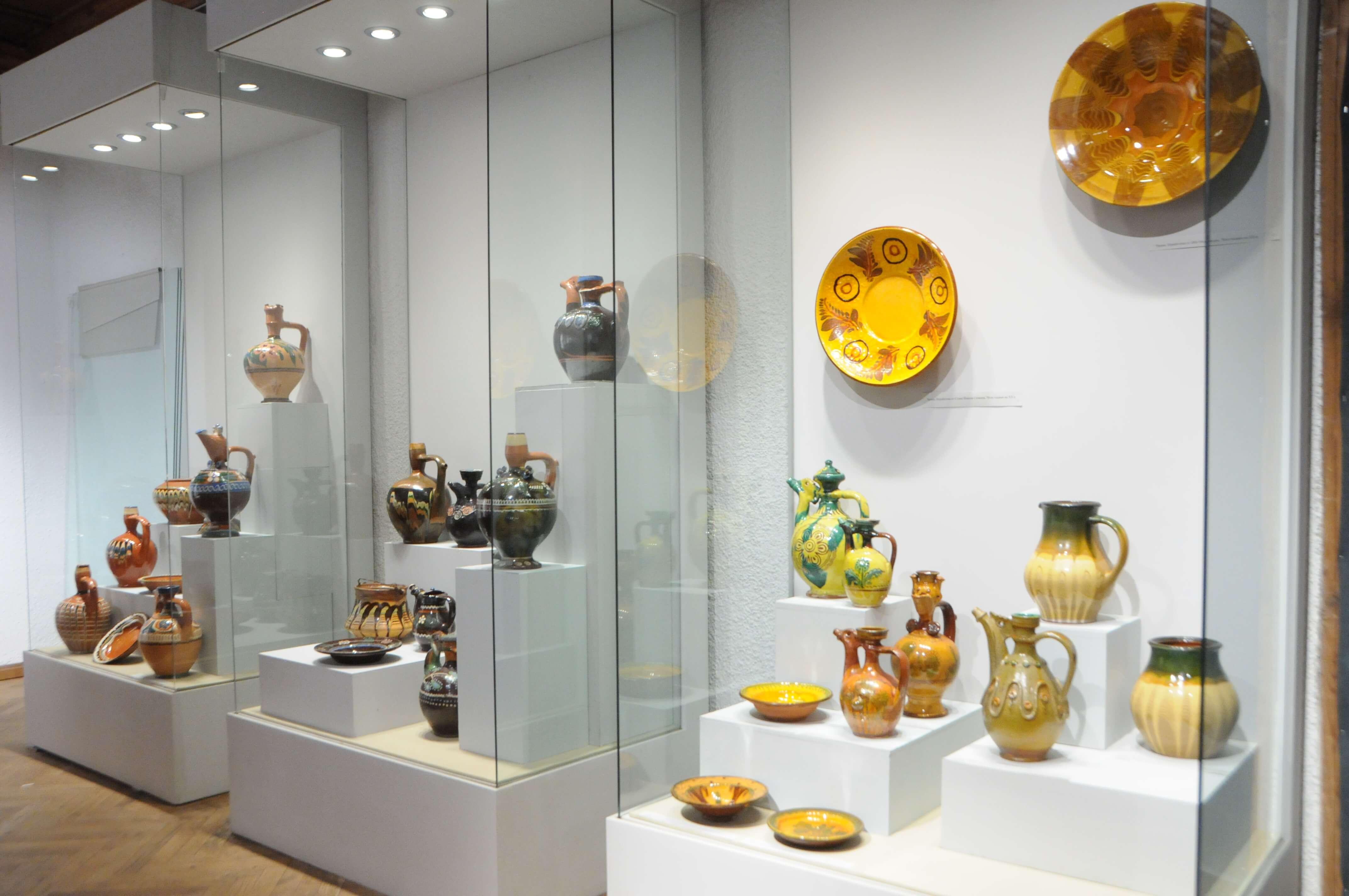 bogatstvoto-na-troyanskata-keramika (22)