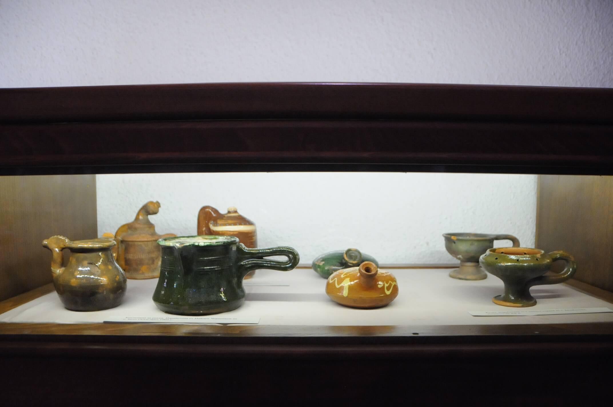 bogatstvoto-na-troyanskata-keramika (24)
