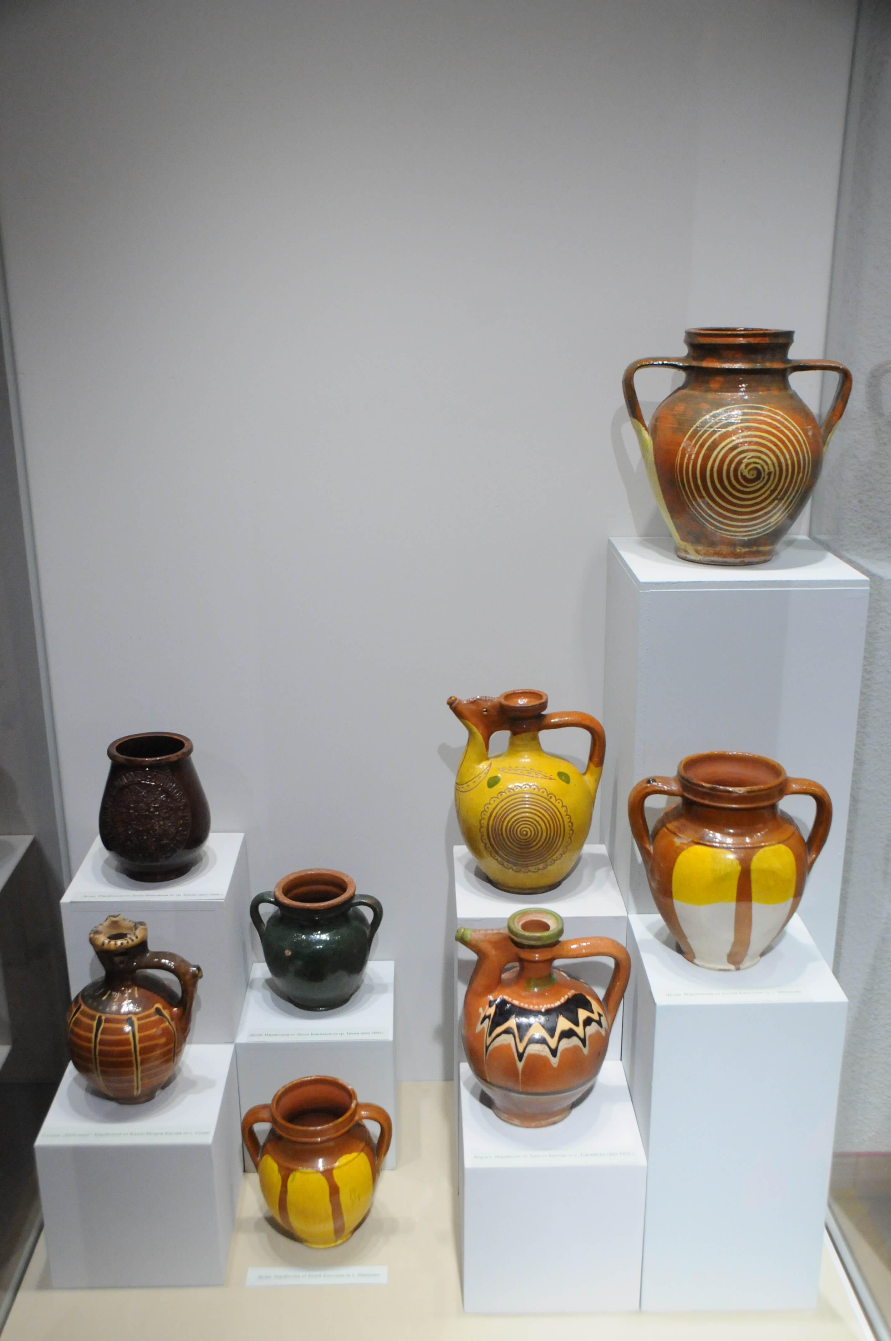 bogatstvoto-na-troyanskata-keramika (8)