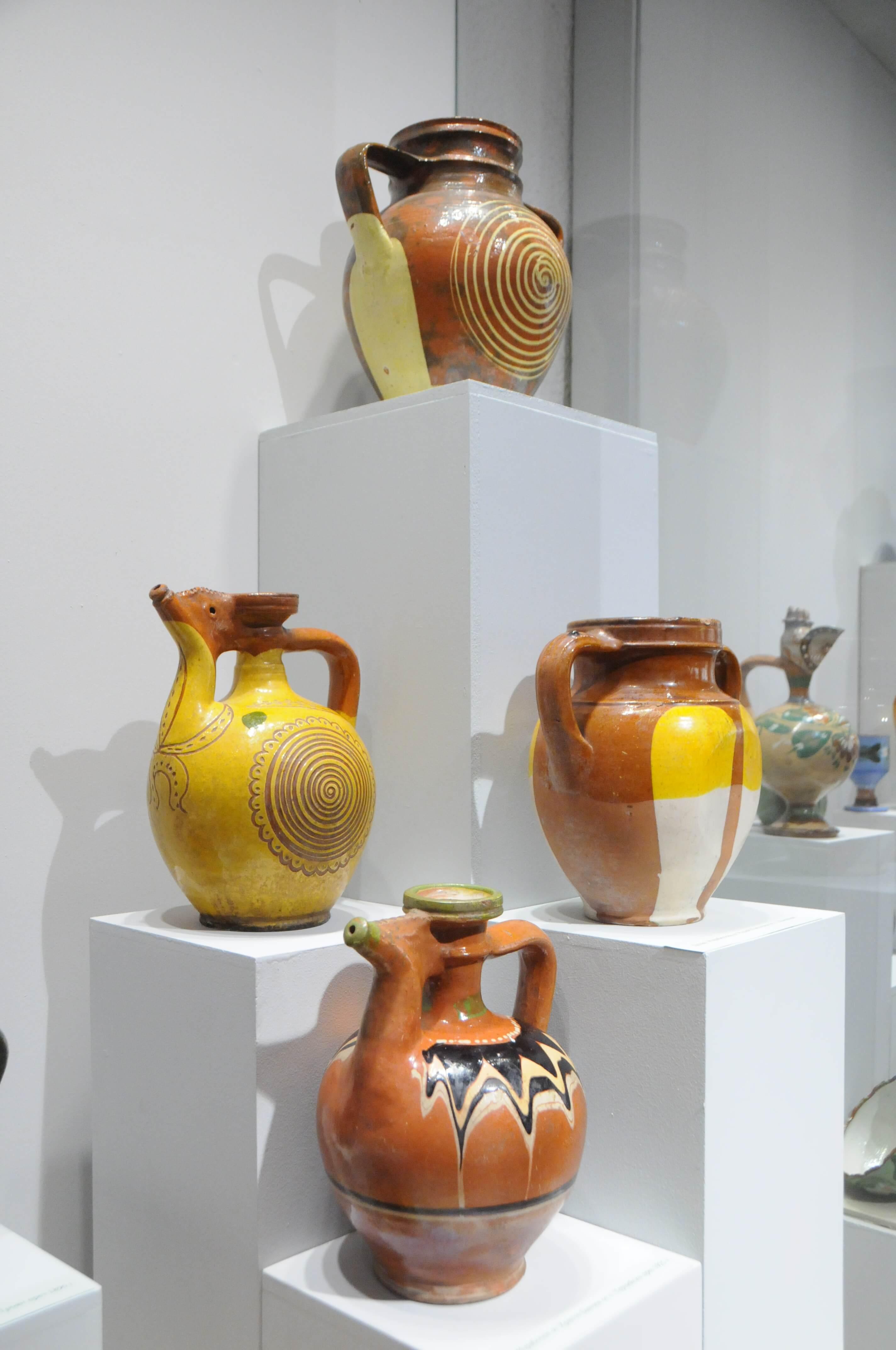 bogatstvoto-na-troyanskata-keramika (9)