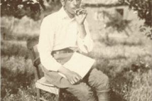 Димитър Гимиджийски