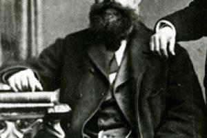 Димитър Икономов - Димитриката