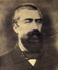 Димитър Икономов