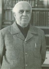 Христо Радевски
