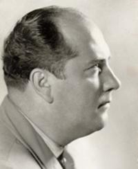 Иван Генков