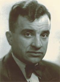 Иван Хаджийски