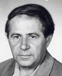 Иван Пеевски