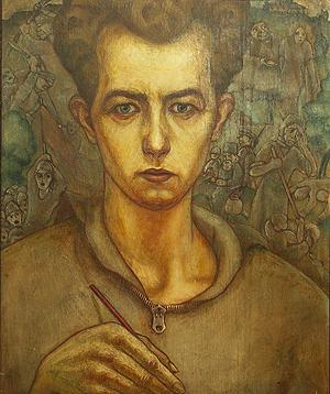 Иван Шошков