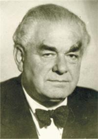 Лалю Маринов