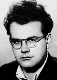 Минко Николов
