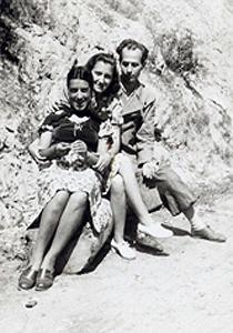22 август 1941 г.