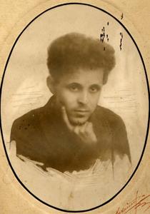 Петър Хаджиев