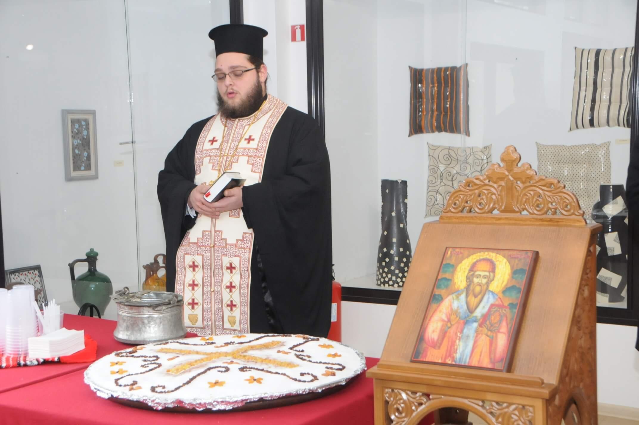 praznik-na-sveti-spiridon-2019 (16)
