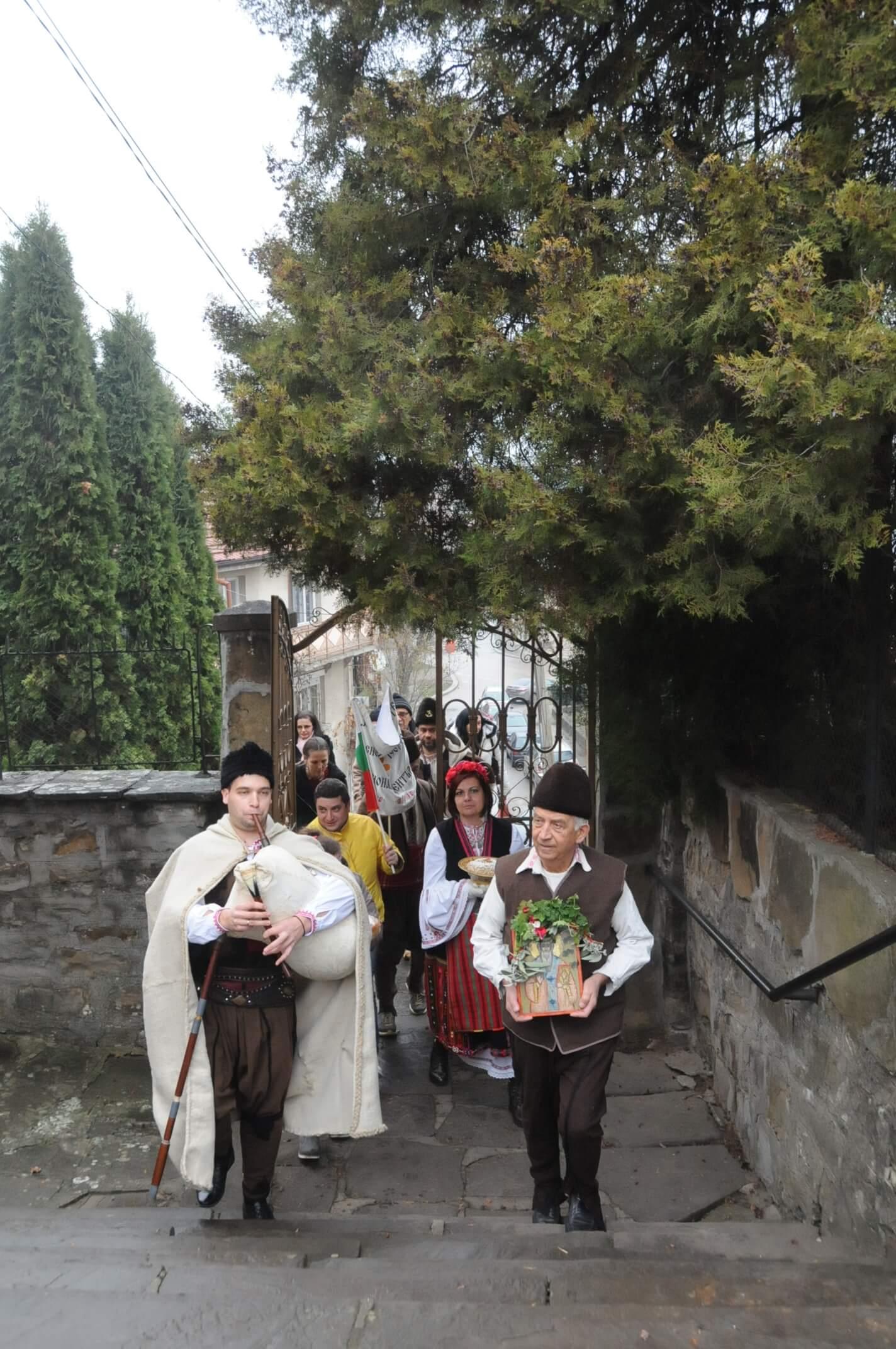 praznik-na-sveti-spiridon-2019 (19)
