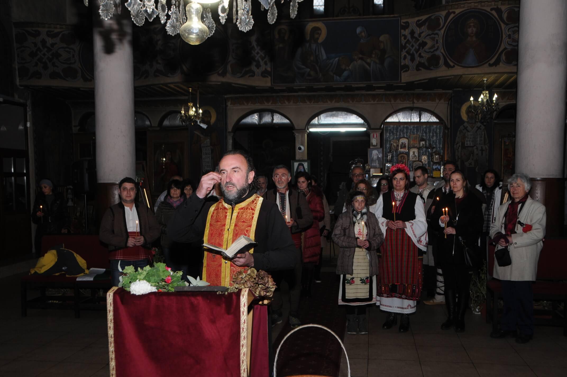 praznik-na-sveti-spiridon-2019 (22)