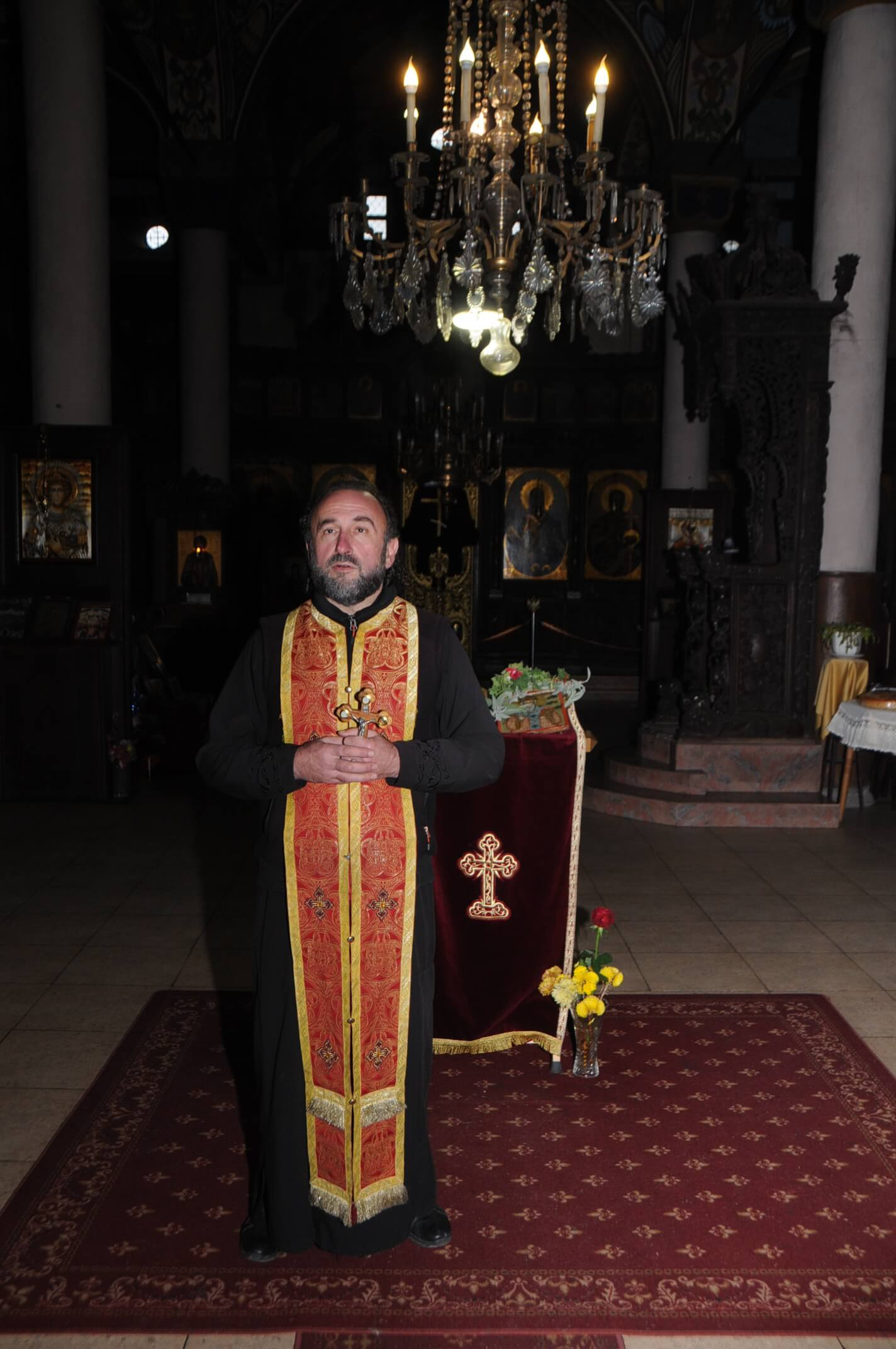 praznik-na-sveti-spiridon-2019 (23)