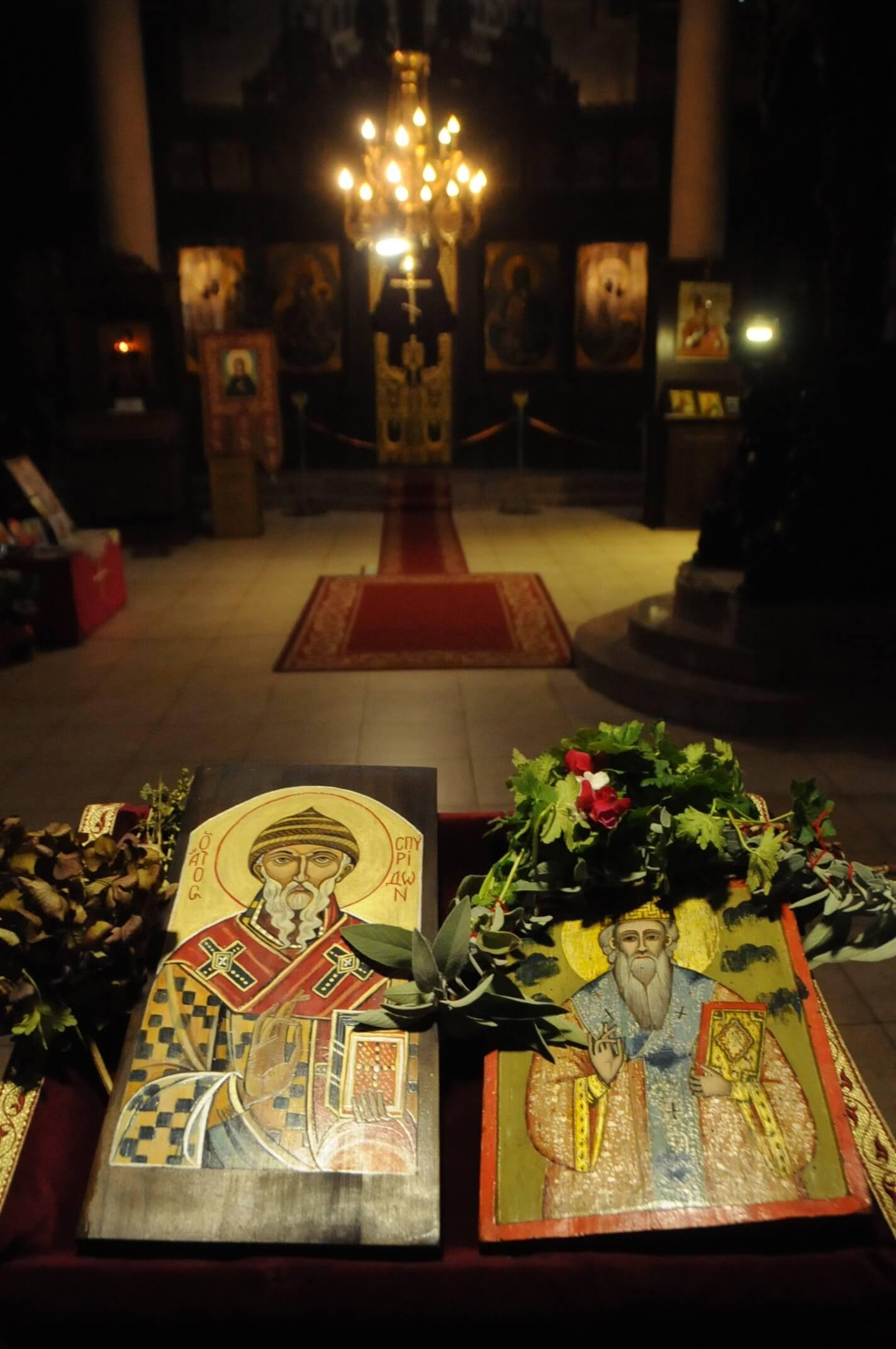 praznik-na-sveti-spiridon-2019 (24)