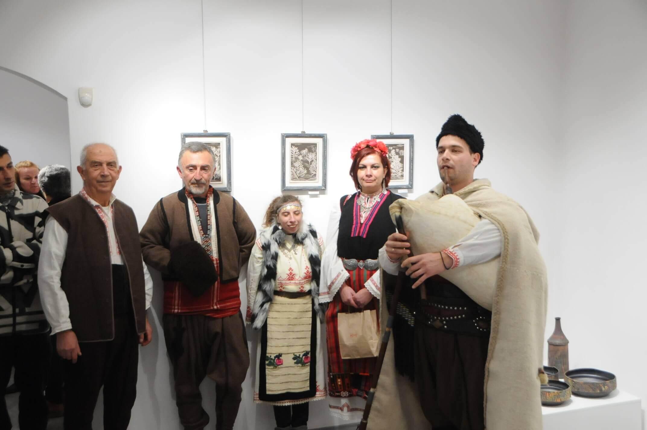 praznik-na-sveti-spiridon-2019 (5)