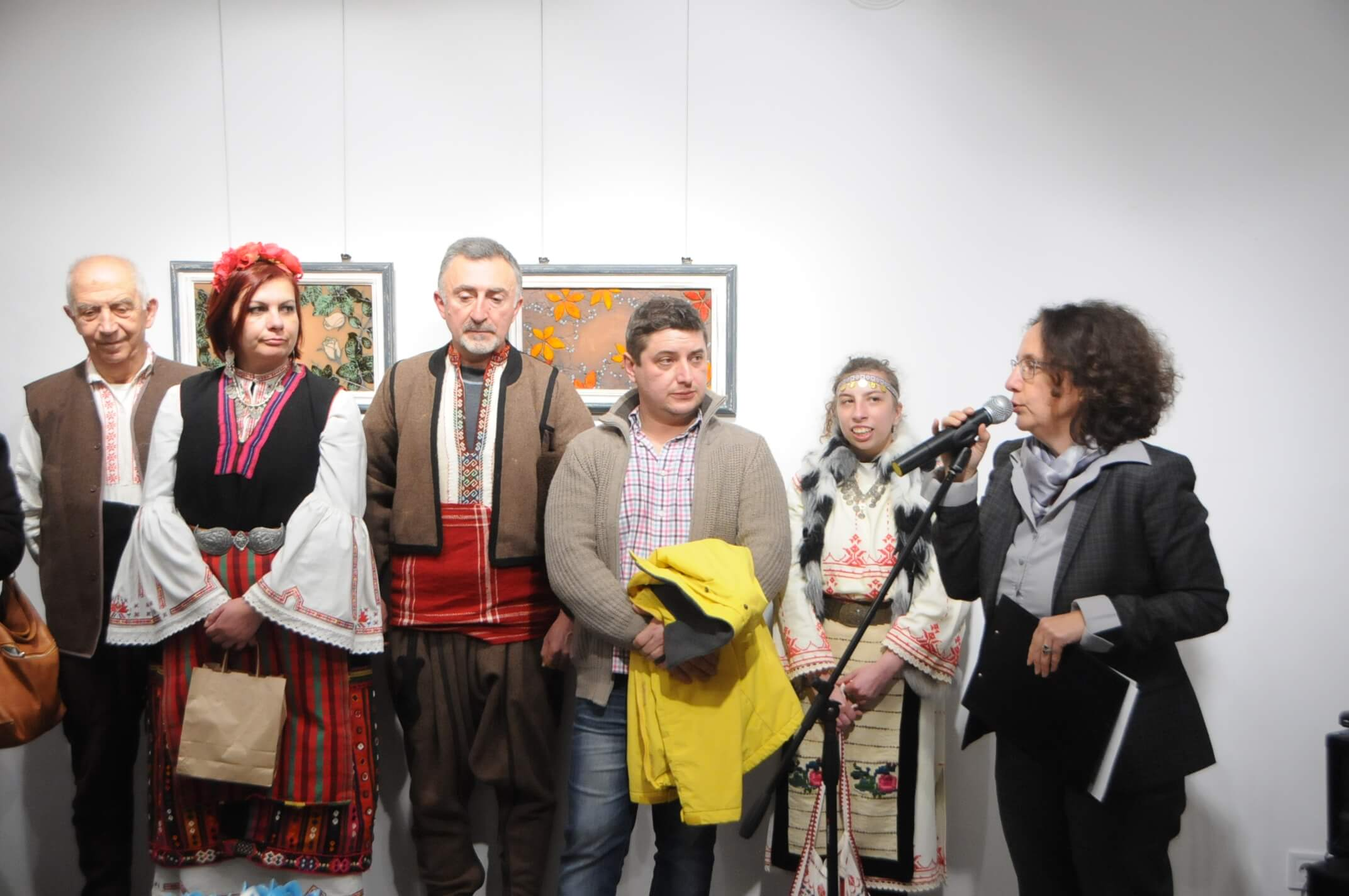 praznik-na-sveti-spiridon-2019 (6)