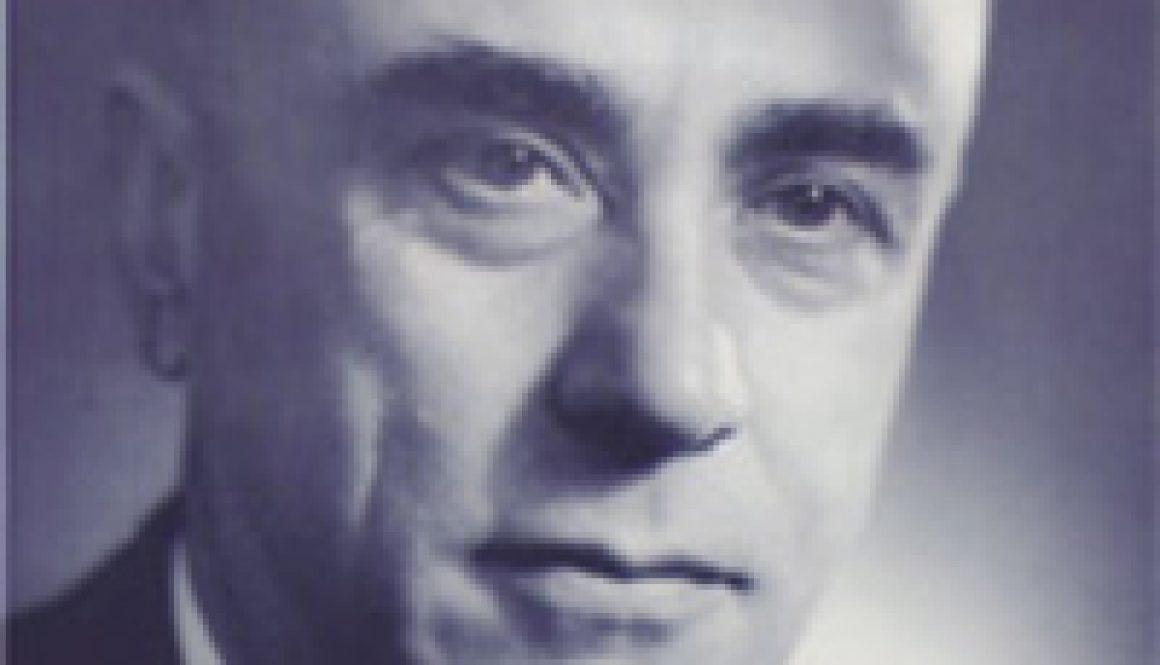 проф. Никола Шипковенски