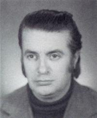 Стефан Дачев