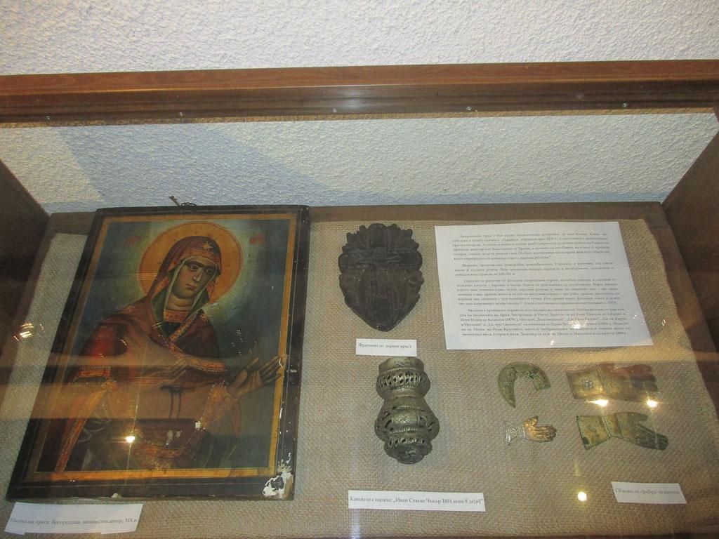 troyan-museum-180-godini-hram-cveta-paraskeva-8