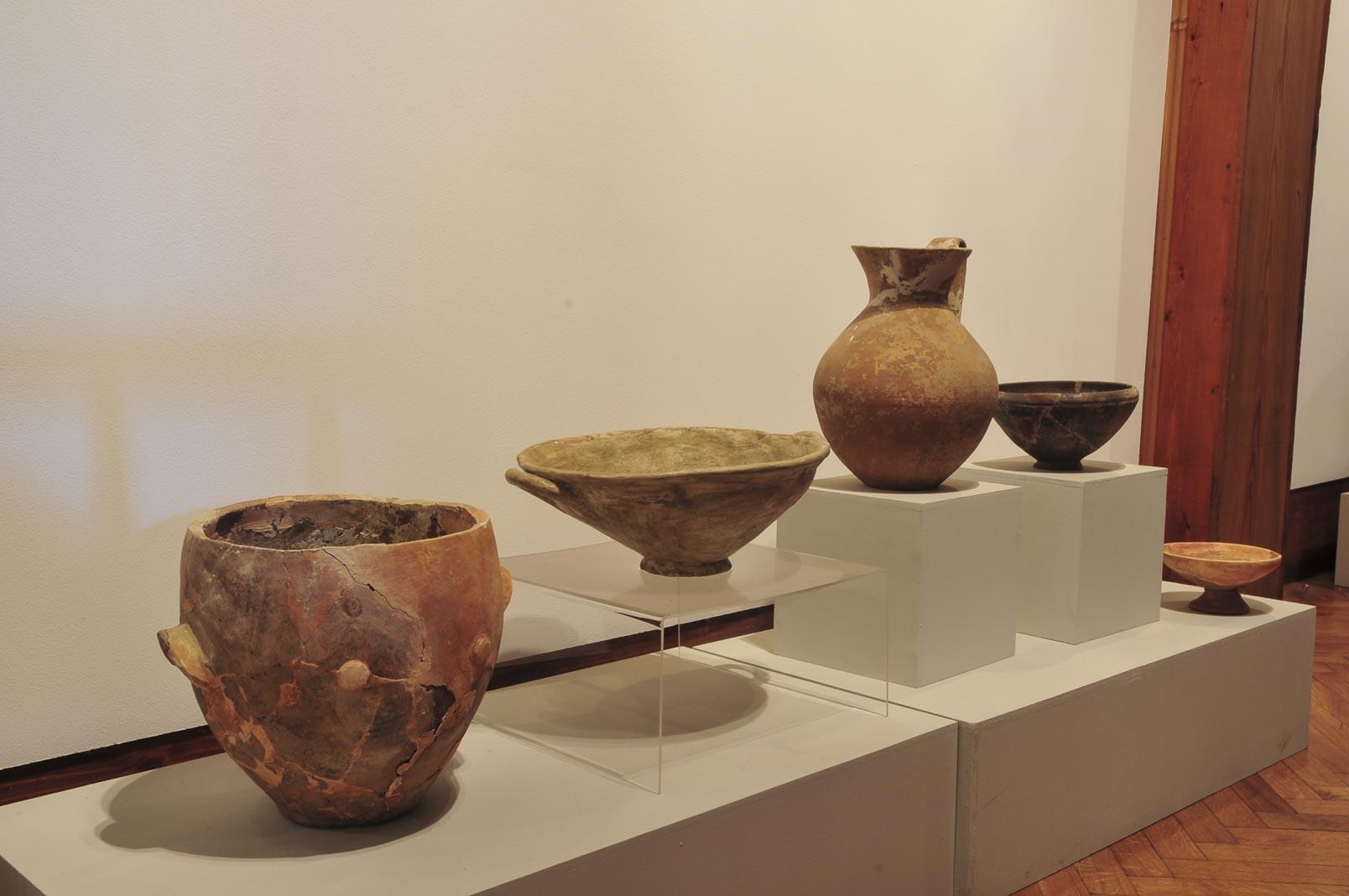 troyan-museum-arheologichesko-nasledstvo-12