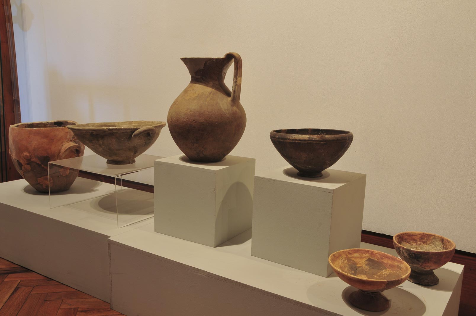 troyan-museum-arheologichesko-nasledstvo-13