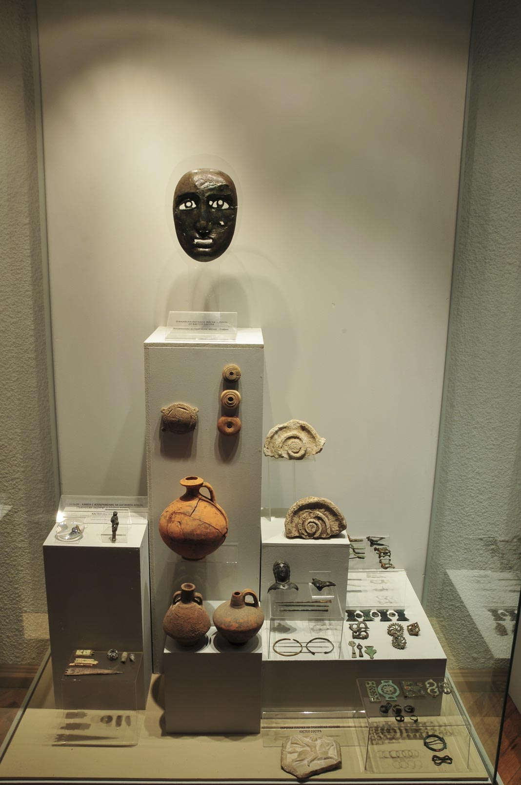 troyan-museum-arheologichesko-nasledstvo-18
