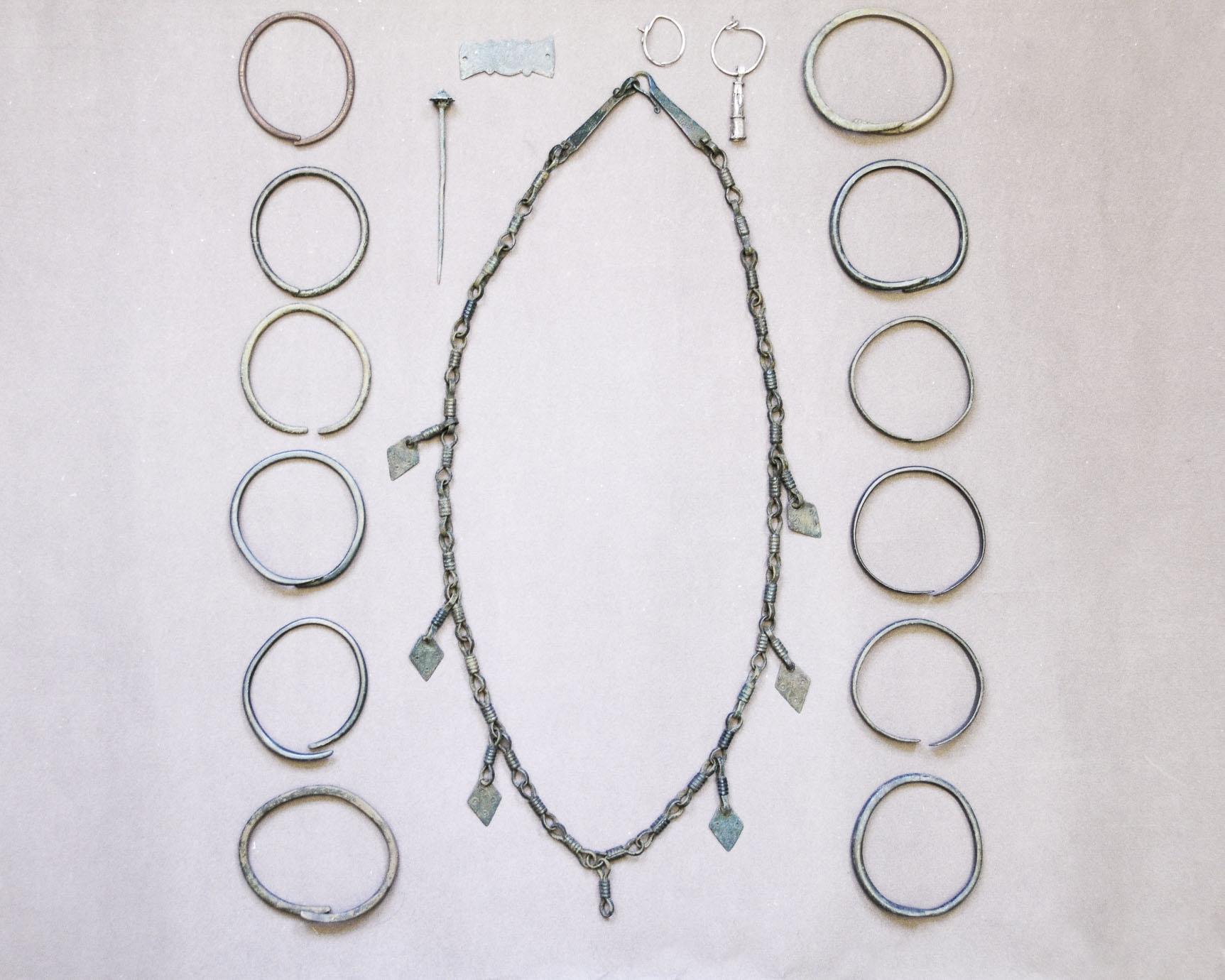troyan-museum-arheologichesko-nasledstvo-2