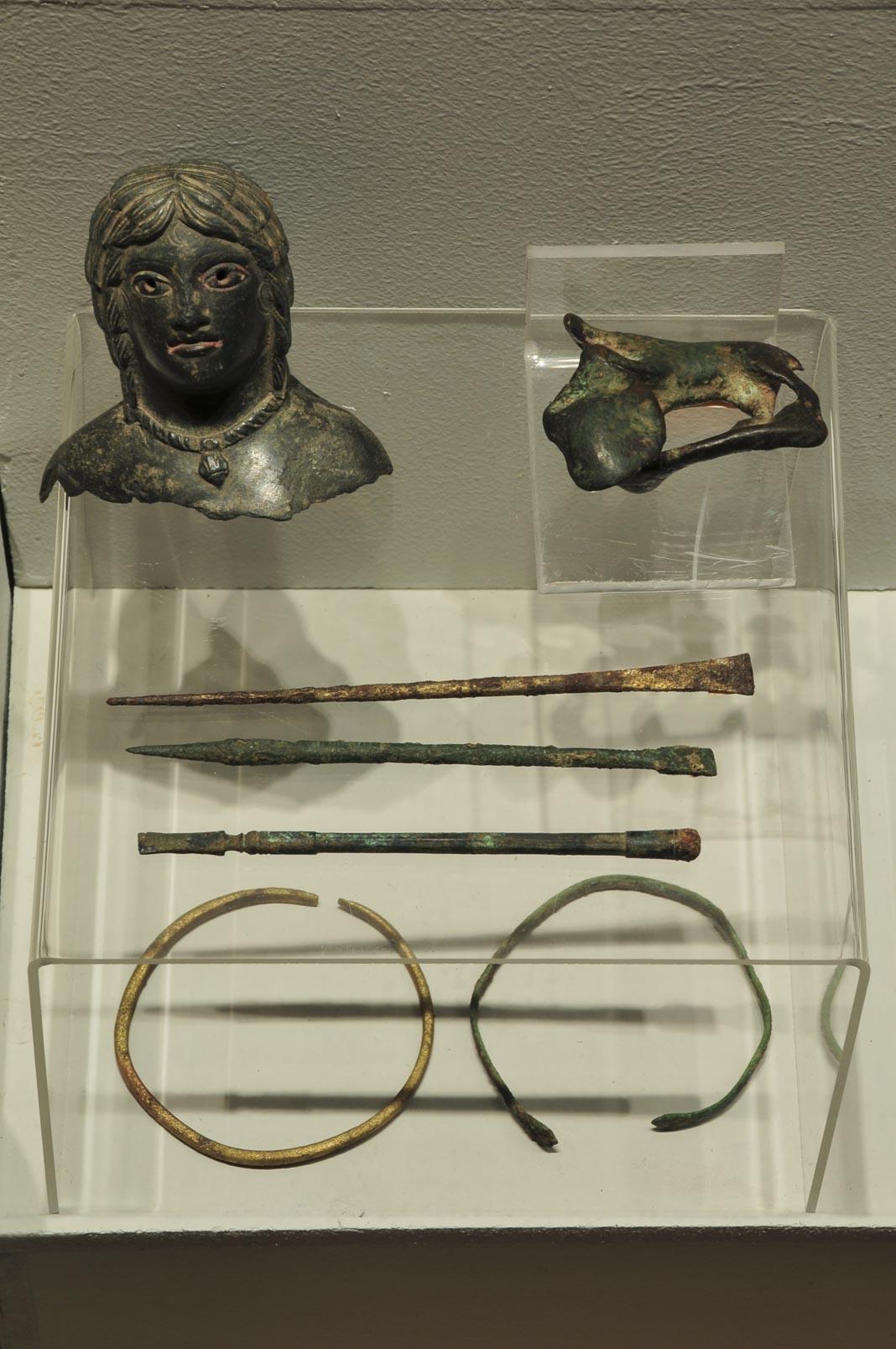 troyan-museum-arheologichesko-nasledstvo-21