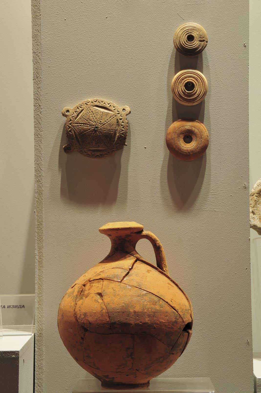 troyan-museum-arheologichesko-nasledstvo-22