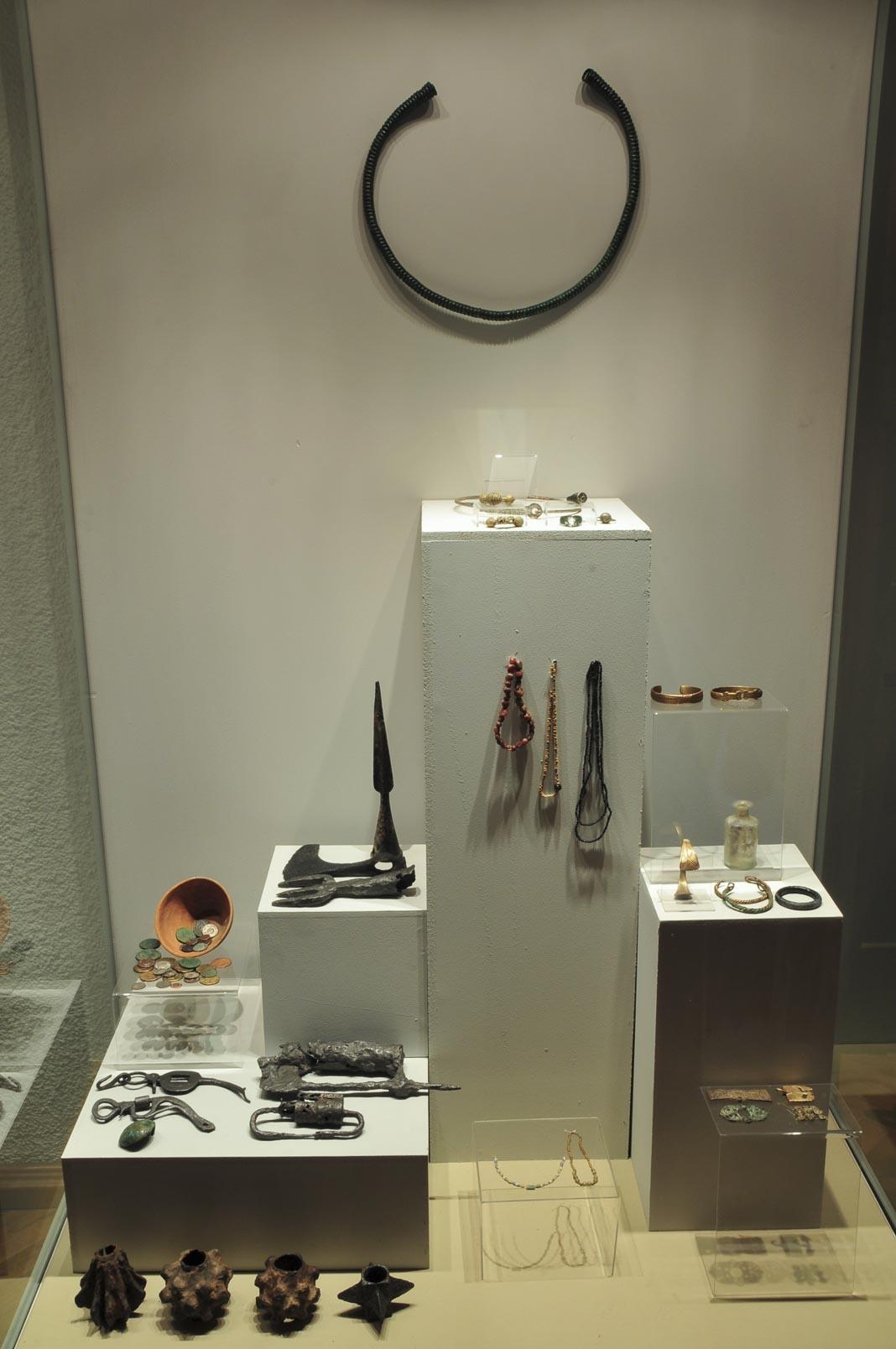 troyan-museum-arheologichesko-nasledstvo-24