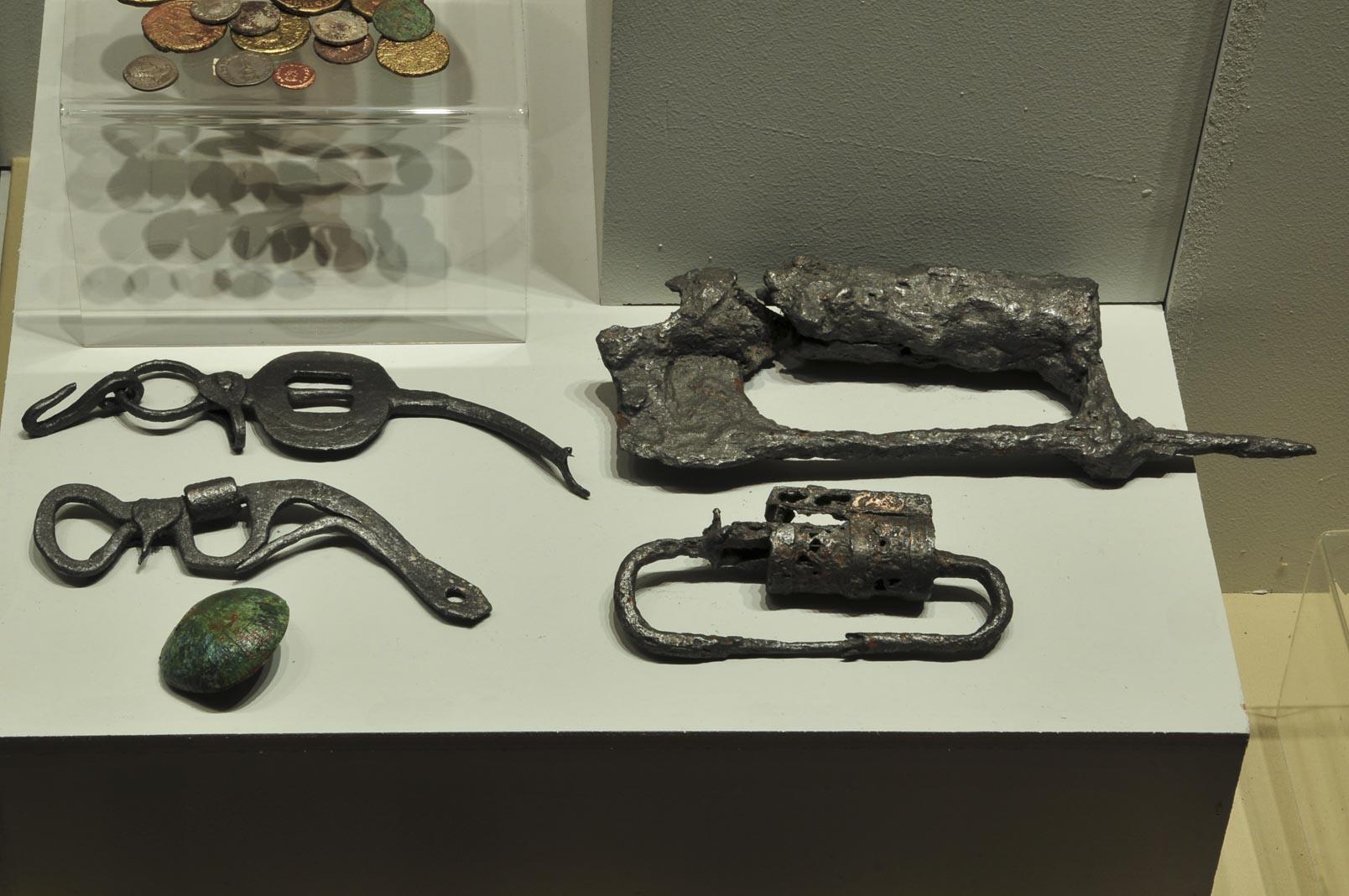 troyan-museum-arheologichesko-nasledstvo-25