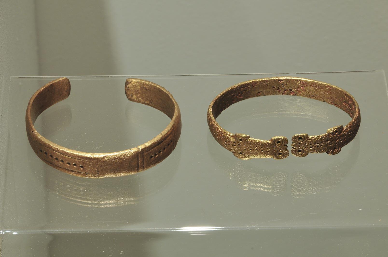 troyan-museum-arheologichesko-nasledstvo-26