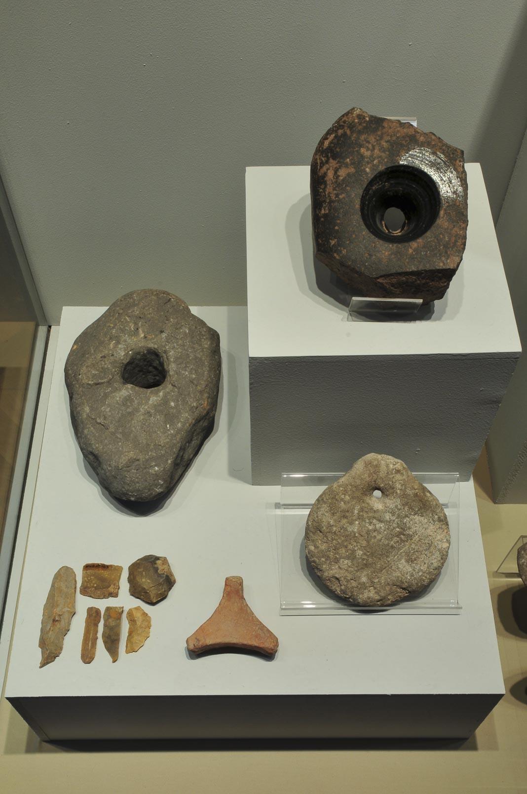 troyan-museum-arheologichesko-nasledstvo-3