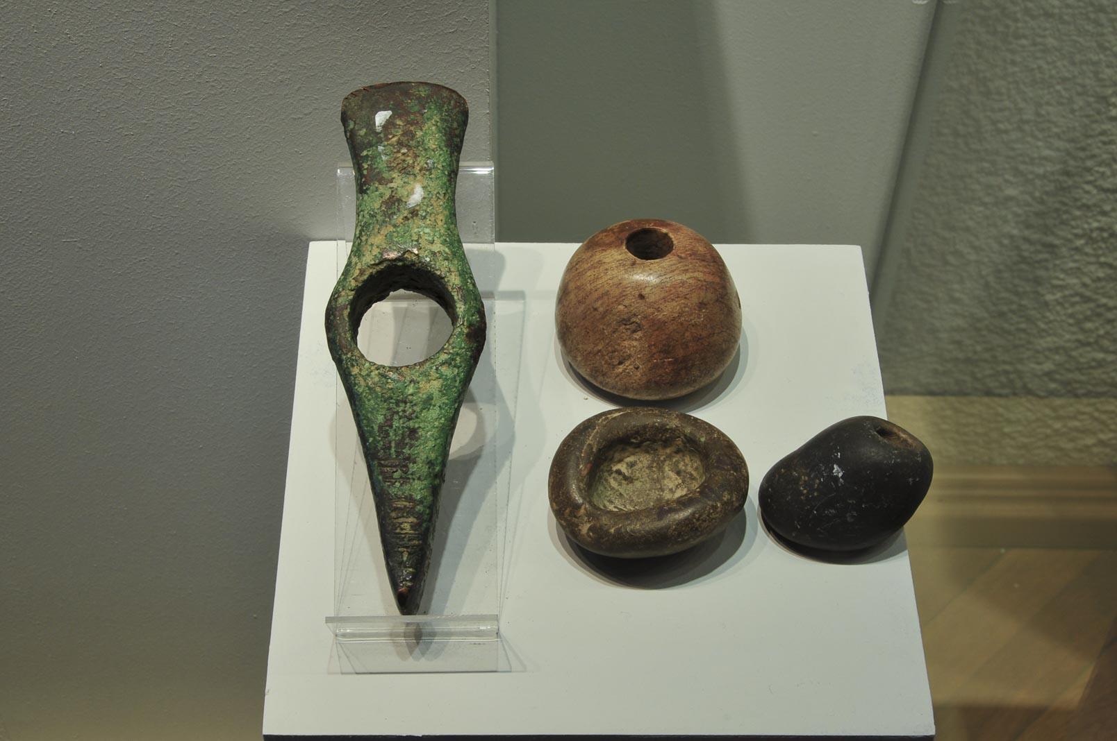 troyan-museum-arheologichesko-nasledstvo-5