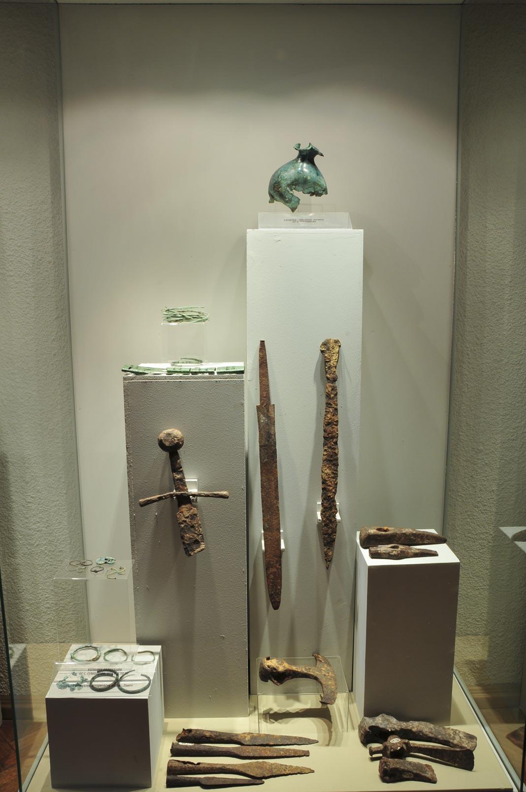 troyan-museum-arheologichesko-nasledstvo-7